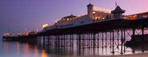 Brighton homebuyer survey