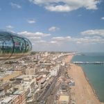 Brighton roof survey
