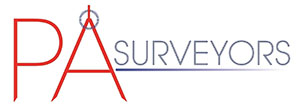 PA Surveyors Chartered Surveyor
