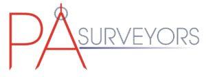 PA Surveyors Chartered Surveyor